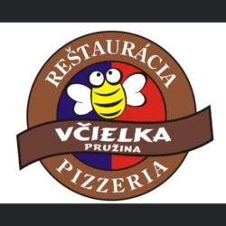 Reštaurácia a pizzeria Včielka